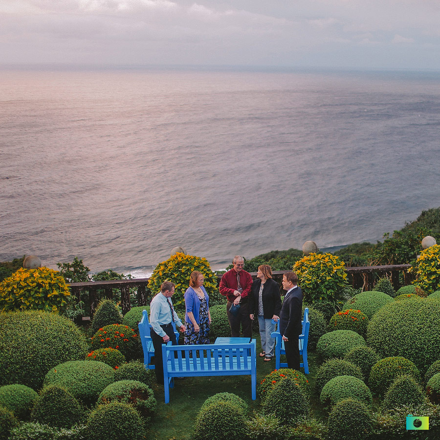 Batanes Wedding of Joyce Javillonar and John Rekstad Photography by Jayson and Joanne Arquiza