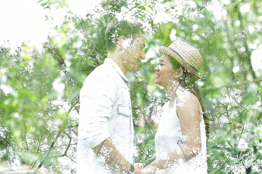 I Do Power Couple Chad and Sheela Wedding Photography by Jayson and Joanne Arquiza