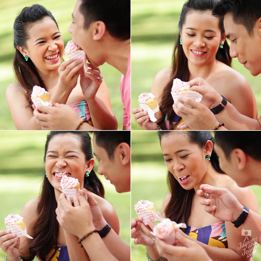 I Do Power Couple Chad and Sheela Wedding Photography by Jayson and Joanne Arquiza