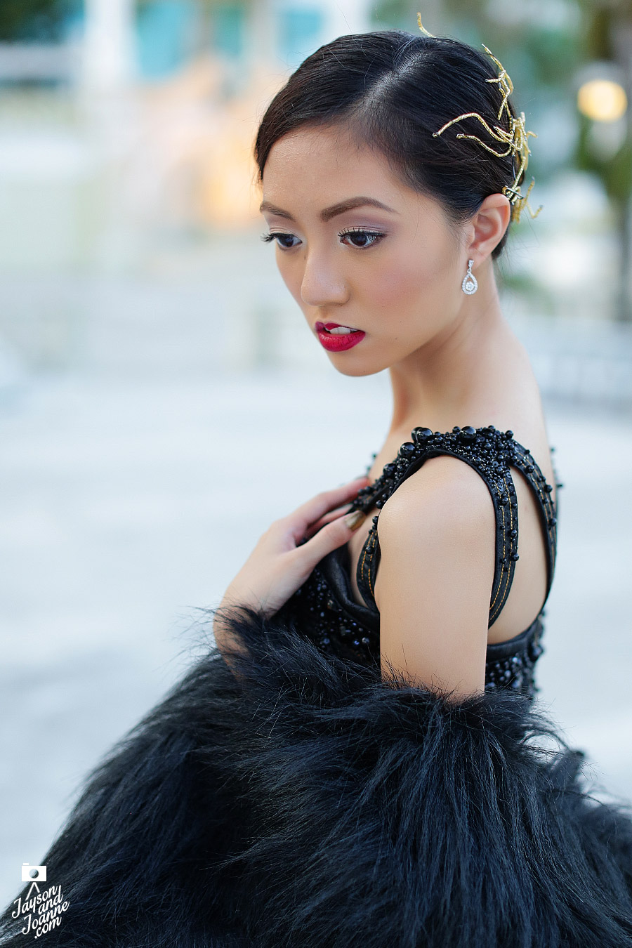 Debut Patricia Matias 18th Photography by Jayson and Joanne Arquiza