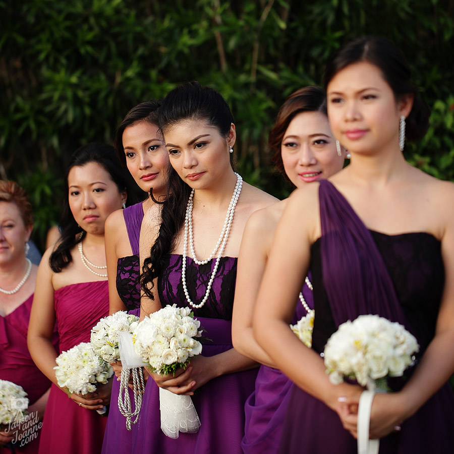 Matt Scott and Clio Montellano Wedding Photography by Jayson and Joanne Arquiza