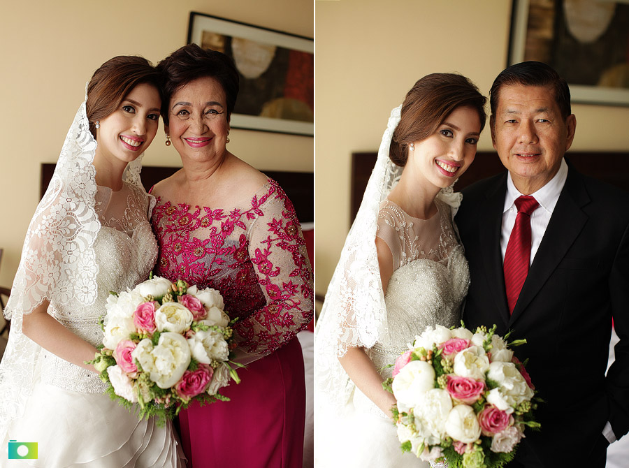 Magnus Yu and Cristine Uy Wedding Photography by Jayson and Joanne Arquiza