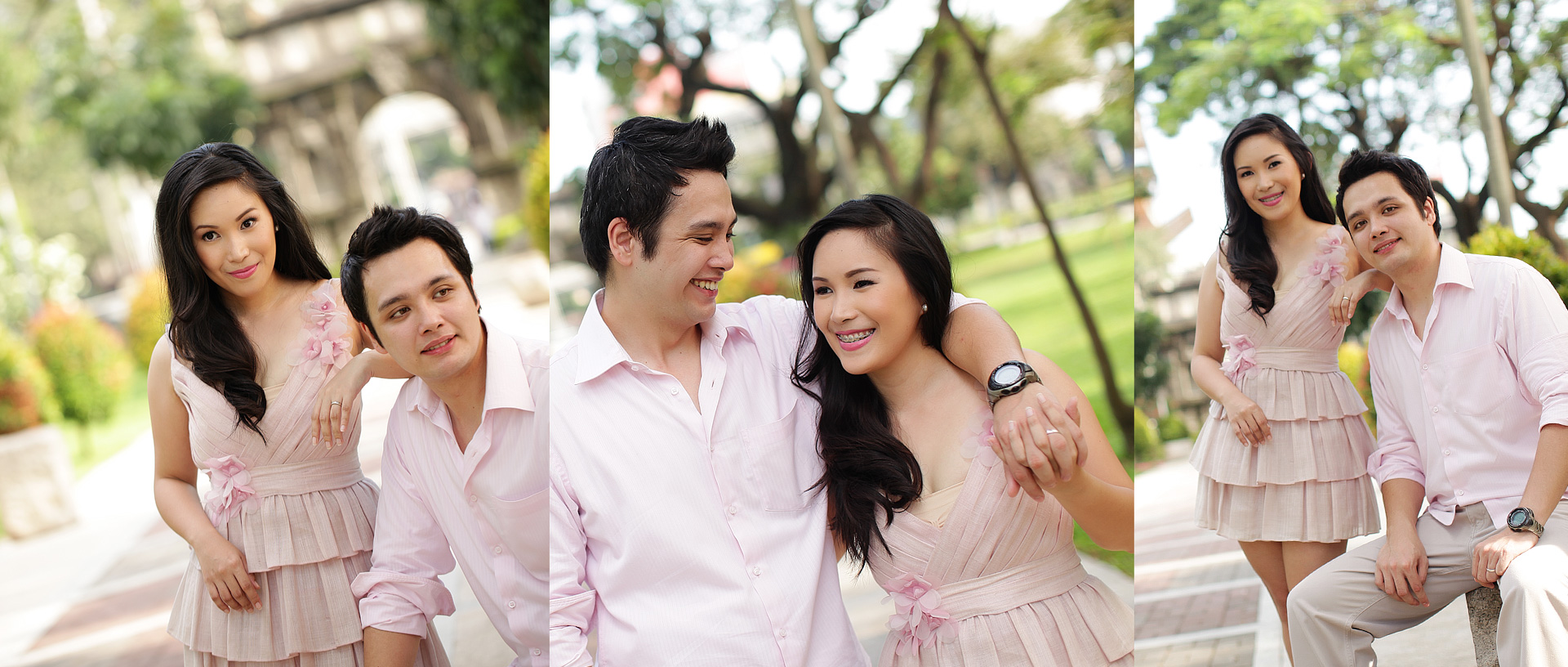 Vibrant Images by Jayson and Joanne Photography