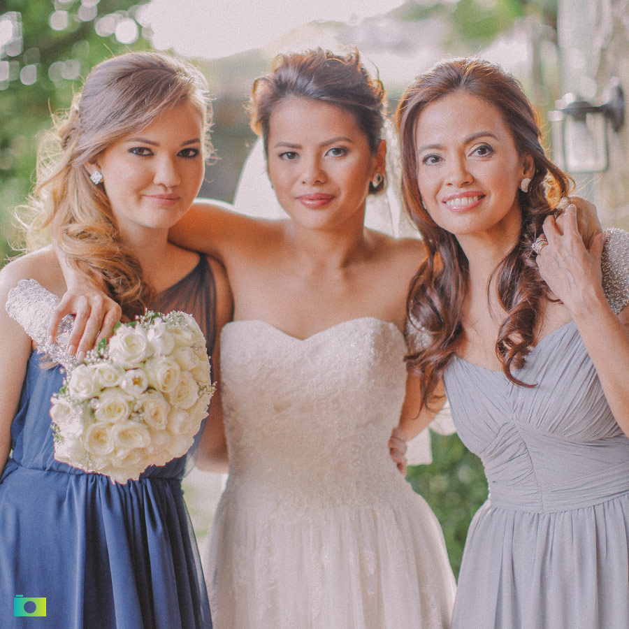 Carlo Blanco and Jana Maia Wedding Photography by Jayson and Joanne Arquiza