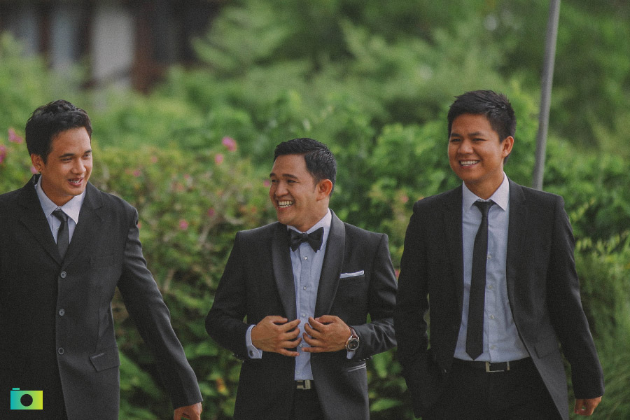 Daniel and Selly Bali Indonesia Wedding Photography by Jayson and Joanne Arquiza