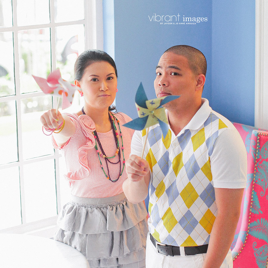 Marlowe & Jeaney Engagement Shoot Photography by Jayson & Jo Anne Arquiza