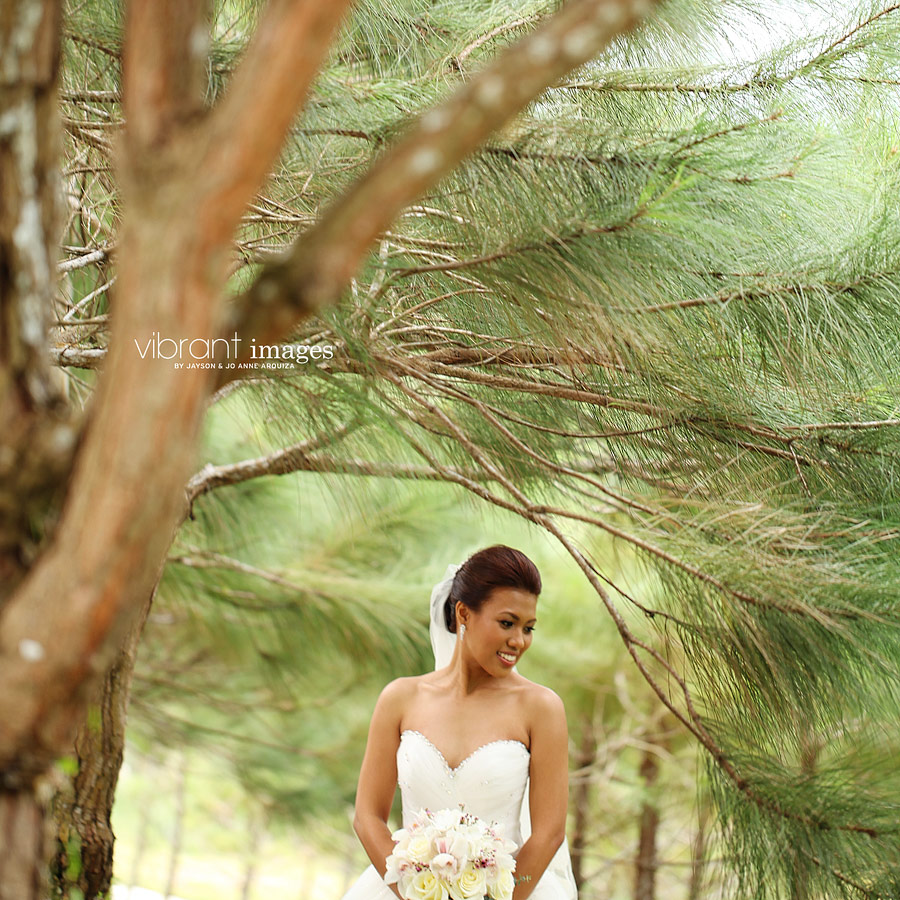 Julius and Peachy Wedding Photography by Jayson and Jo Anne Arquiza