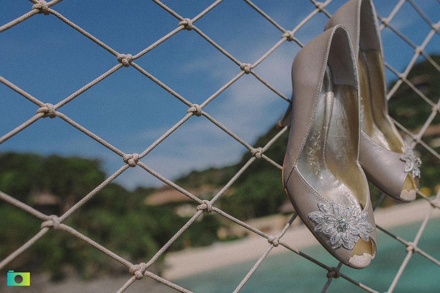 Lachy and Anna Shangri-La Boracay Wedding Photography by Jayson and Joanne Arquiza