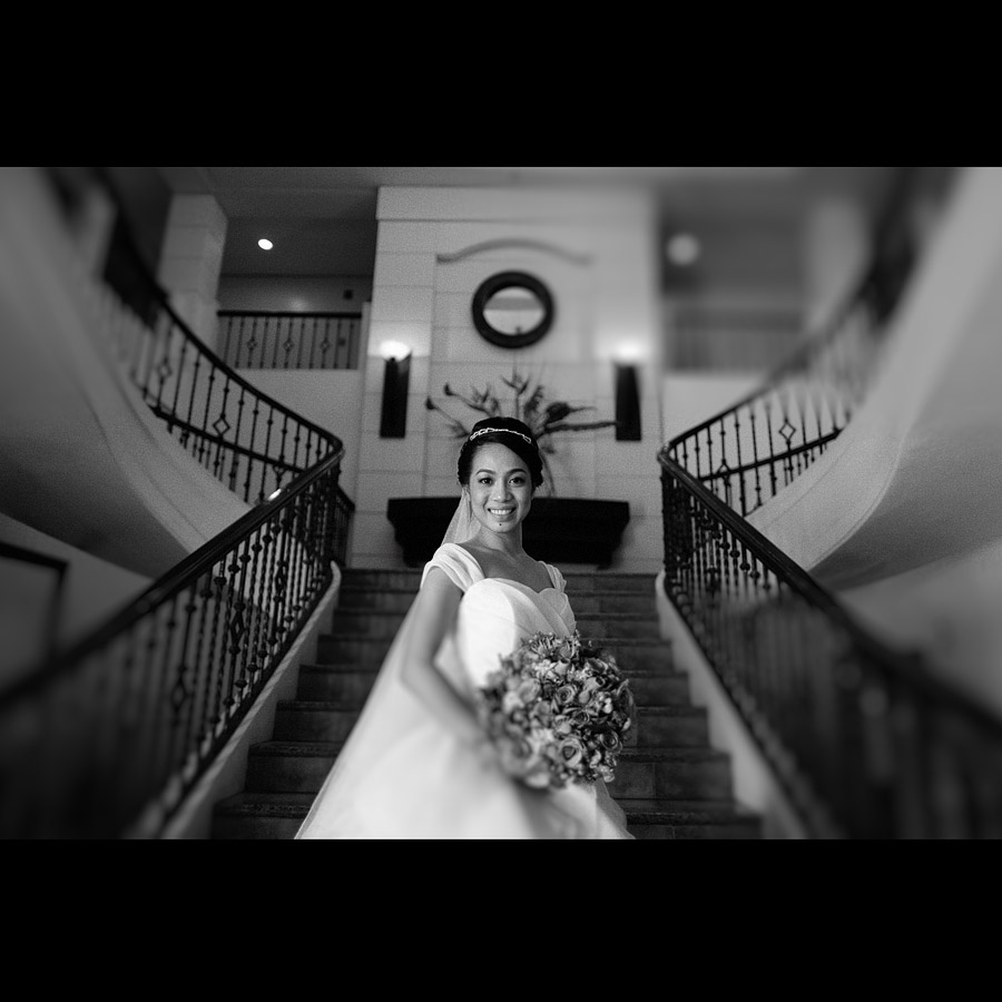 Vinz and Queeny Wedding Photography by Jayson and Joanne Arquiza