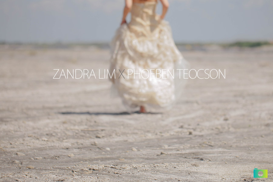 Zandra Lim Bridal Collection Photography by Jayson and Joanne Arquiza